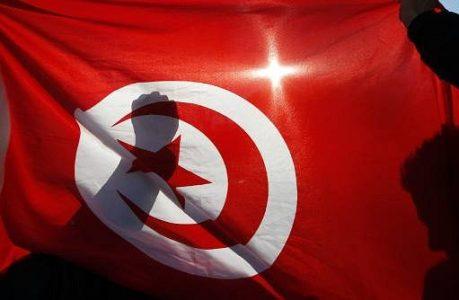 Túnez anuncia el fracaso de un complot takfirí para propagar el coronavirus – La otra Andalucía