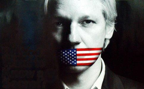 Tribunal británico decidirá mañana sobre la extradición de Julian Assange