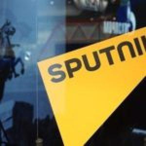 Turquía. Al Mayadeen se solidariza con Agencia Internacional de Información de Rusia Sputnik