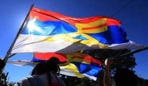 Uruguay. Frente Amplio pretende renovar propuestas de la fuerza política