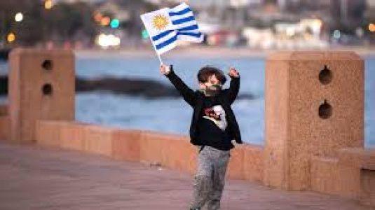 Uruguay. Por el Covid 19, la Unión Europea cambió su