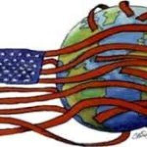Uruguay. ¿A dónde va la política exterior?