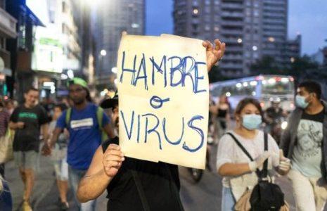 Uruguay. ¿Volverá la clase obrera? Las cuentas pendientes del aparato