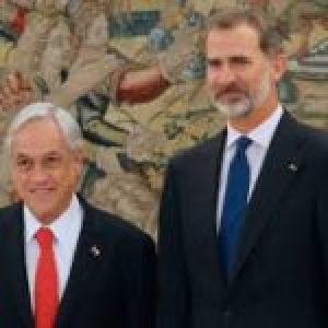 Uruguay. Convocan concentración de repudio a  los genocidas que fueron invitados a la asunción de Lacalle Pou