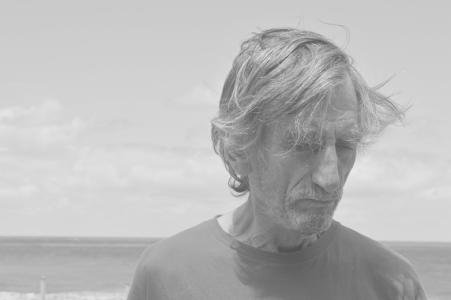 Uruguay. Jorge «Tambero» Zabalza, el último tupamaro rebelde