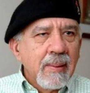 Venezuela. Carlos Lanz (Opinión)