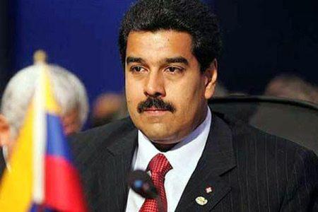 Venezuela. Democracia contra bloqueo (Opinión)