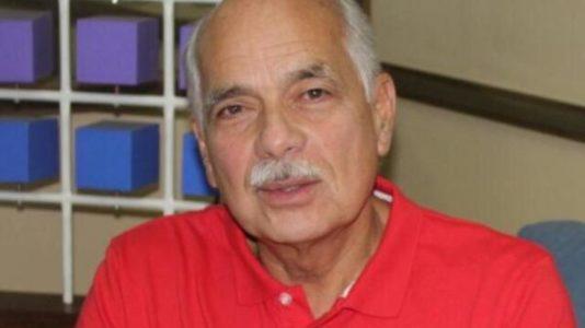 Venezuela. Fallece un histórico militar chavista: el Comandante William Izarra