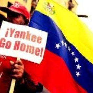 Venezuela: Ganó el Gran Polo Patriótico y obtiene mayoría en la nueva Asamblea Nacional