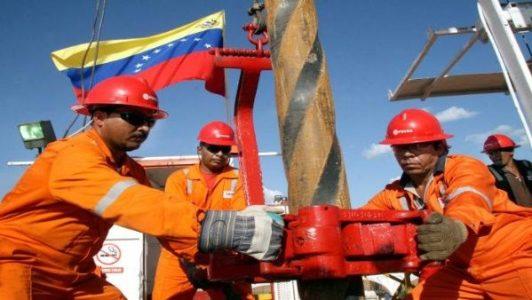 Venezuela. La Industria Petrolera: reinventando el futuro