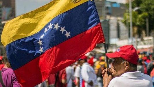Venezuela. La reconfiguración del tablero