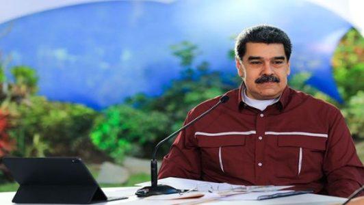 Venezuela. PSUV se prepara para elecciones primarias abiertas