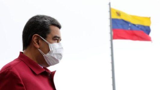 Venezuela. Pdte. Maduro llama a la población a participar en