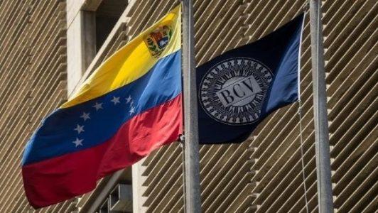 Venezuela. Tribunal de Apelación de Inglaterra falló a favor del