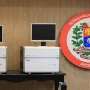 Venezuela insistirá en coordinación epidemiológica con Colombia ante Covid-19 pese a inaudito rechazo de Duque