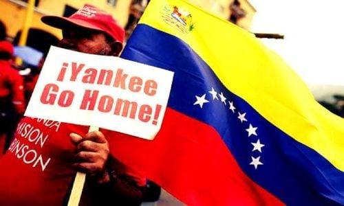 Venezuela-yankee-gohome-1