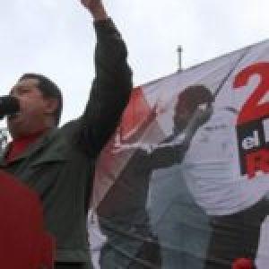 Venezuela. 27 de febrero, la revolución que viene