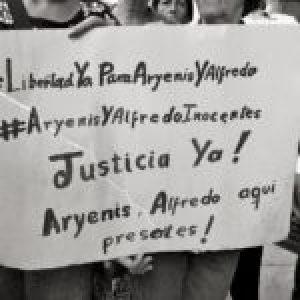 Venezuela. Agudas críticas ha despertado en organizaciones populares chavistas la detención de dos jóvenes trabajadores de PDVSA a los que se acusa de espías para EE.UU.