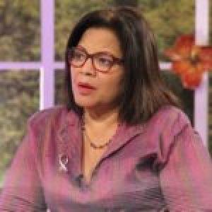 Venezuela. Asia Villegas, Ministra de Mujeres e Igualdad de Género: «Queremos liberarnos del patriarcado y del capitalismo»