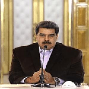 Venezuela. Coronavirus. El presidente Nicolás Maduro declaró  la cuarentena en todo el territorio nacional (Video completo del anuncio)