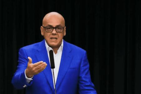 Venezuela. Gobierno desmonta supuesto ataque al diputado Guaidó