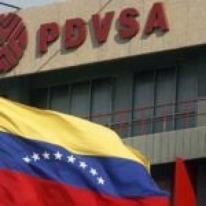 Venezuela. Ingreso de divisas cayó 90,5% a causa de las medidas imperialistas contra PDVSA