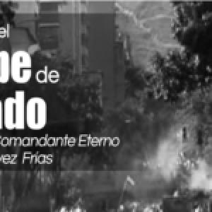 Venezuela. Pueblo organizado firme a 18 años del Golpe de Estado contra el Comandante Eterno Hugo Chávez