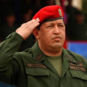 Venezuela. Siete años sin ese huracán llamado Hugo Chávez (Por Carlos Aznárez)