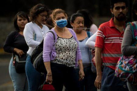 Venezuela. Testimonio directo sobre como tratan los médicos venezolanos a