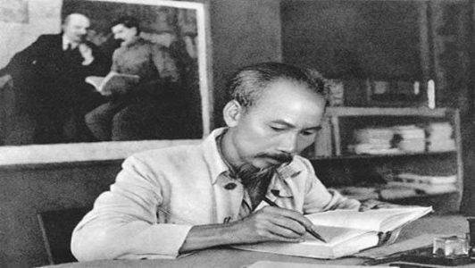Vietnam. Herencia y legado de Ho Chi Minh para el