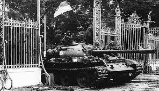 Vietnam. A 45 años de la victoria y la reunificación