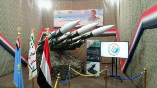 Yemen. Defensa antiaérea obliga a cazas saudíes a huir de