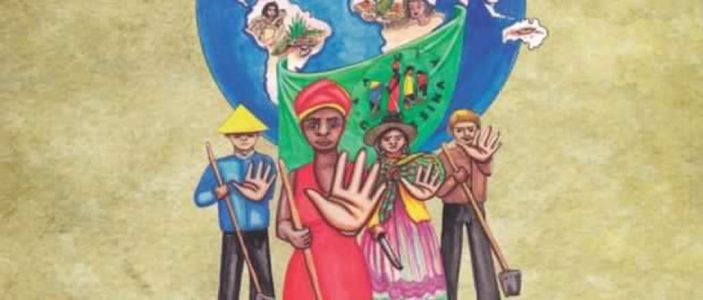 afiche-basta-de-violencia-contra-las-mujeres-vc-web-620x264