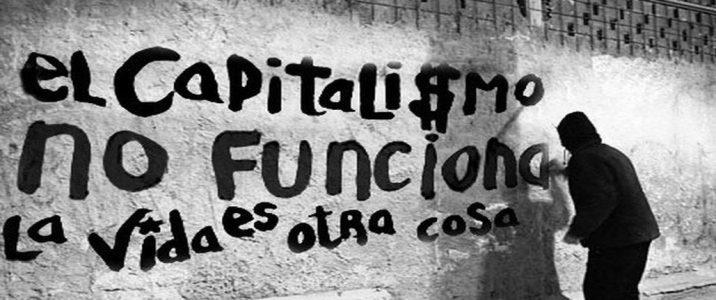 anticapitalismo-ciencia-salud