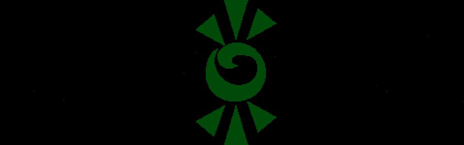 arboreá-logo-principal-II-Ajustado-150h
