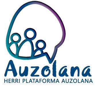 auzolana