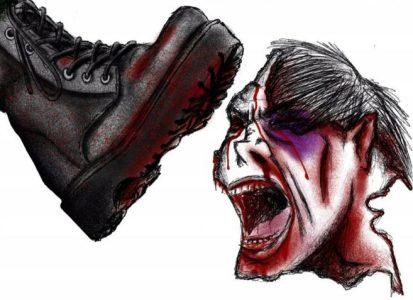 brutalidad-policial-768x593-1.jpg