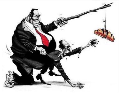 capitalismo-trabajo-explotacion