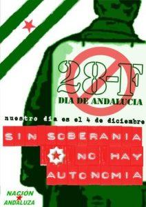 cartel-28febrero-2012