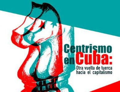 centrismo_portada