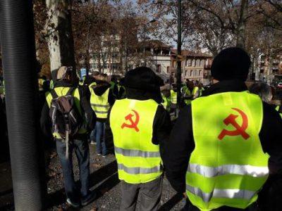 chalecos-comunistas
