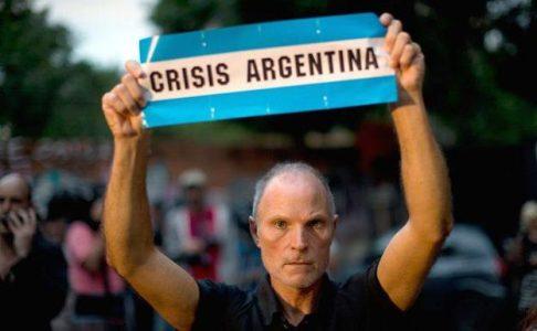crisisisi-k5AF-U501863307053smE-624x385@Leonoticias-1