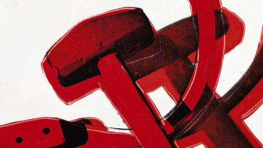 cropped-Warhol-Hammer-and-Sickle-5x6-300ppi