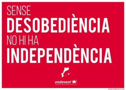 desobediencia_independencia_xarxes-768x549