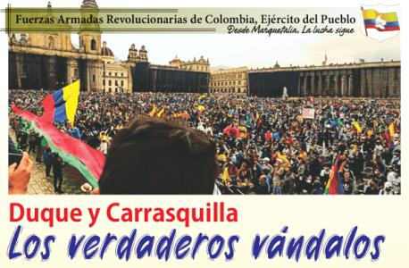 duque-carrasquilla-vandalos.png