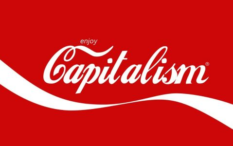 enjoy-capitalism-coke-sign