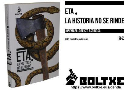 eta_la_historia_no_se_rinde