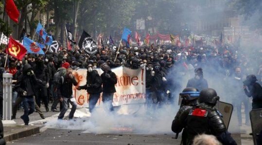francia-reforma-800x445