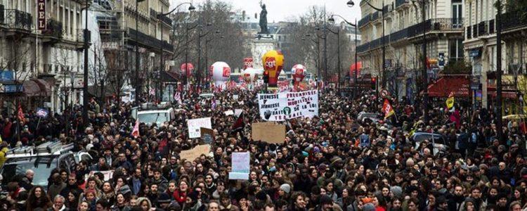 francia-reforma-laboral-65606