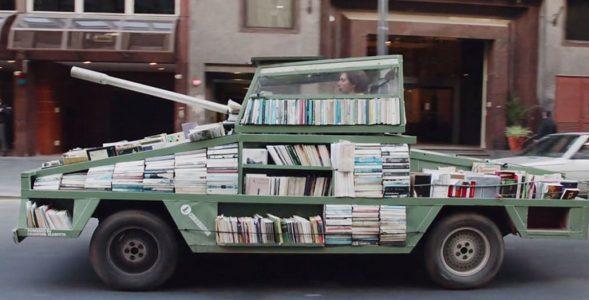free-book-tank-library-weapon-of-mass-instruction-raul-lemesoff-9